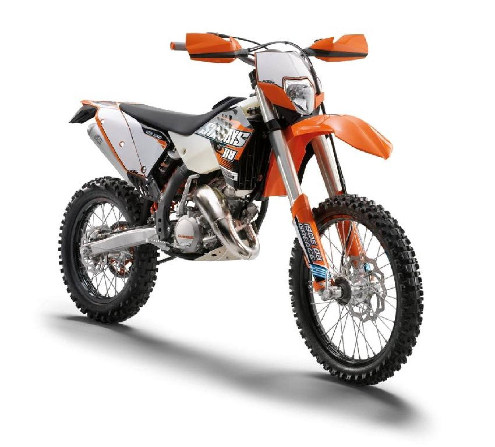 hight resolution of ktm 200 wiring diagram wiring diagram for you ktm 200 wiring diagram