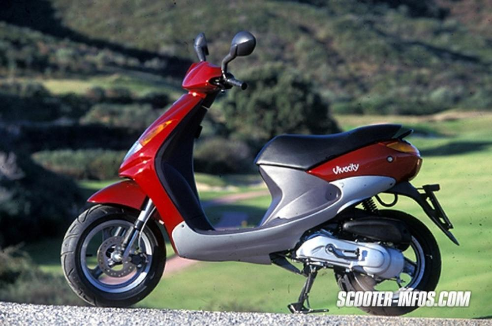 medium resolution of 2007 peugeot vivacity 100 t moto zombdrive com rh moto zombdrive com on peugeot speedfight 100cc peugeot vivacity 100 wiring diagram