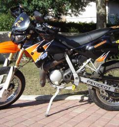 2006 peugeot xps super motard moto zombdrive com rh moto zombdrive com at 800 1024 1280 peugeot xps wiring wiring diagrams  [ 1600 x 1200 Pixel ]