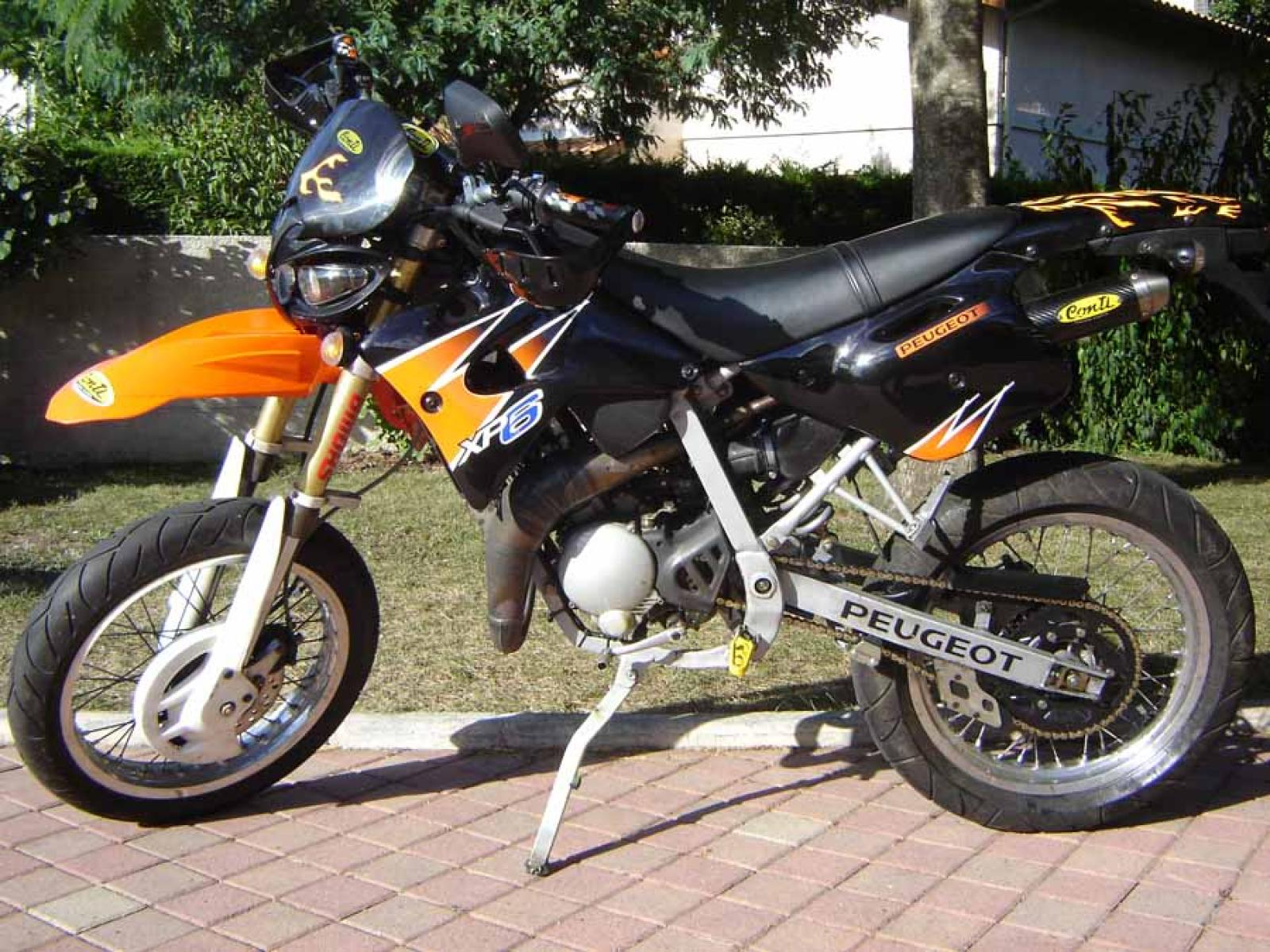 hight resolution of 2006 peugeot xps super motard moto zombdrive com rh moto zombdrive com at 800 1024 1280 peugeot xps wiring wiring diagrams