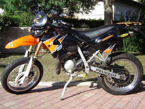 small resolution of 2006 peugeot xps super motard moto zombdrive com rh moto zombdrive com at 800 1024 1280 peugeot xps wiring wiring diagrams