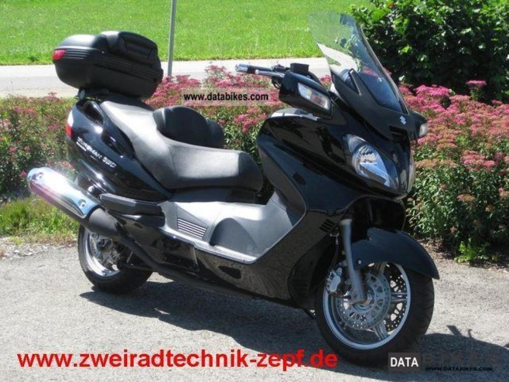 medium resolution of 800 1024 1280 1600 origin suzuki burgman 650 exec 2012