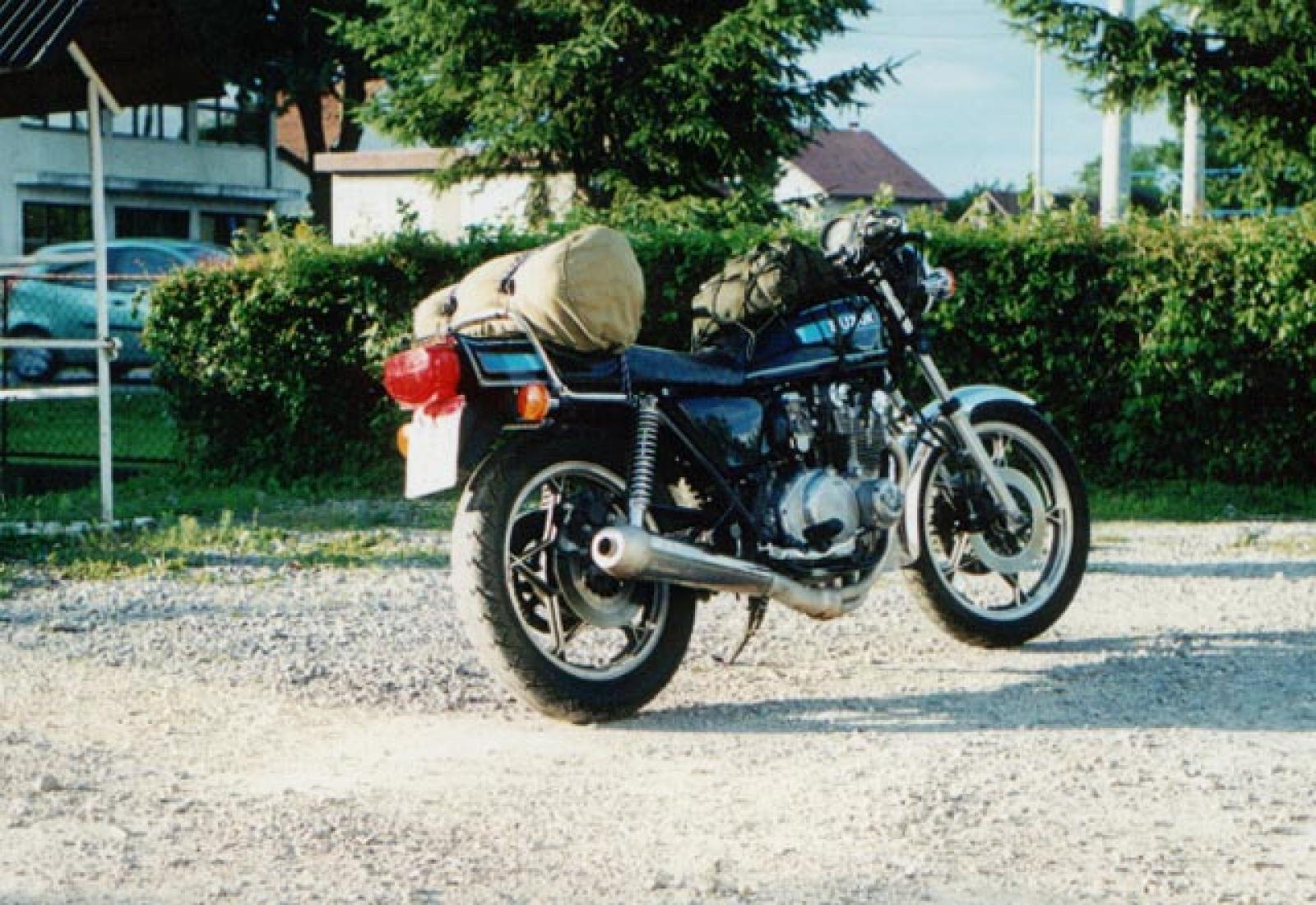 suzuki gs550e wiring diagram 1998 saturn sl2 stereo 1981 gs 550 e red suzi moto zombdrive com