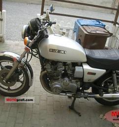 1981 suzuki gs 850 l moto zombdrive com 1981 suzuki gs 850 1981 850 suzuki wiring diagram [ 1600 x 1197 Pixel ]