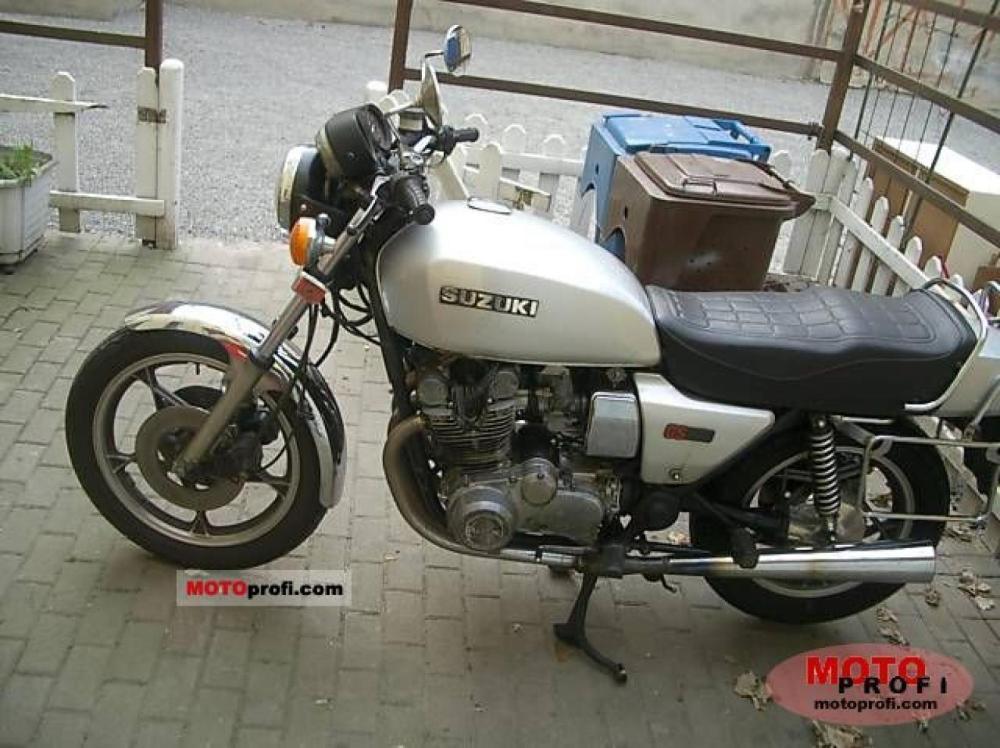 medium resolution of 1981 suzuki gs 850 l moto zombdrive com 1981 suzuki gs 850 1981 850 suzuki wiring diagram