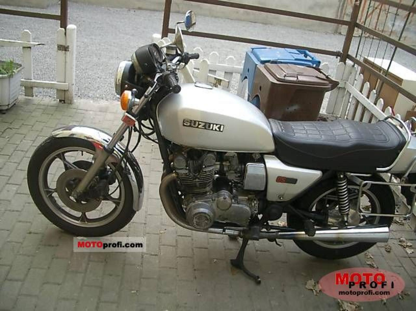 hight resolution of 1981 suzuki gs 850 l moto zombdrive com 1981 suzuki gs 850 1981 850 suzuki wiring diagram