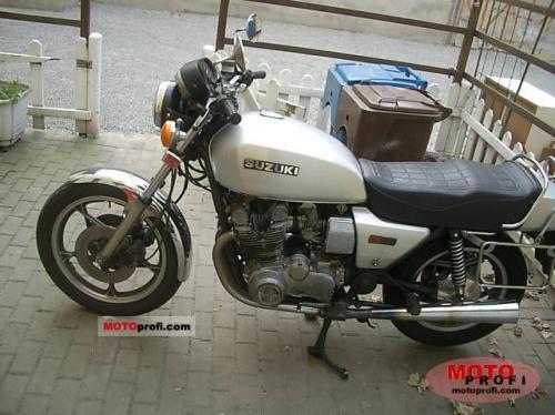 small resolution of 1981 suzuki gs 850 l moto zombdrive com 1981 suzuki gs 850 1981 850 suzuki wiring diagram