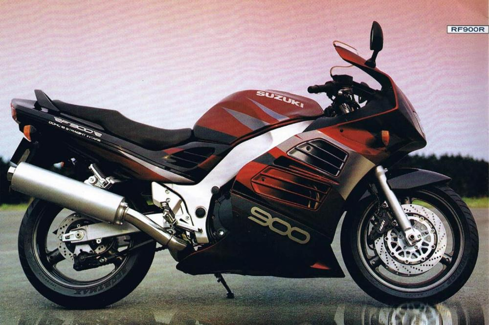 medium resolution of 800 1024 1280 1600 origin suzuki rf 900