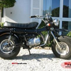 Suzuki Jr 50 Carburetor Diagram Pontiac G6 Speaker Wiring Rv90 26 Images