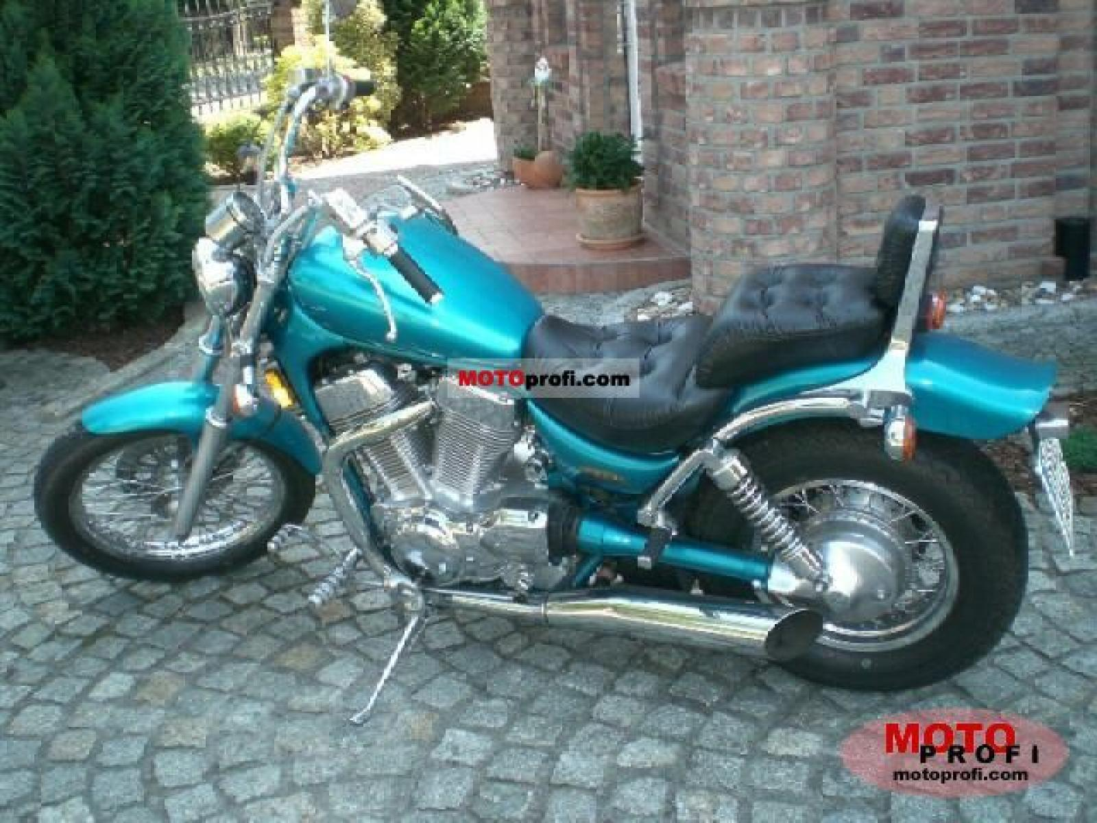 hight resolution of  2000 suzuki intruder 800 wiring diagram suzuki intruder 1400 wiring diagramt wiring library1996 suzuki vs 1400 glp intruder moto zombdrive com 1996