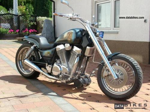 small resolution of suzuki intruder 800 wiring diagram wiring librarysuzuki intruder 800 wiring diagram