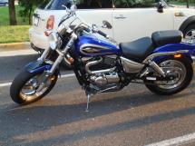 2000 Suzuki Marauder Vz800 Specs - Year of Clean Water