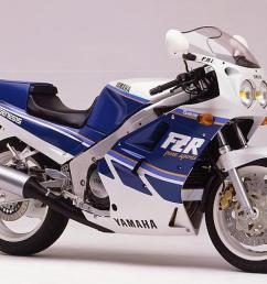 wiring diagram needed for 1989 yamaha fzr1000 genesis wiring libraryyamaha fzr 1000 genesis gallery [ 1600 x 1144 Pixel ]