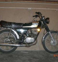 yamaha yamaha rs 100 tourque induction moto zombdrive com 1975 yamaha rs100 rx 100 1975 yamaha rs100 wiring diagram [ 1600 x 1200 Pixel ]