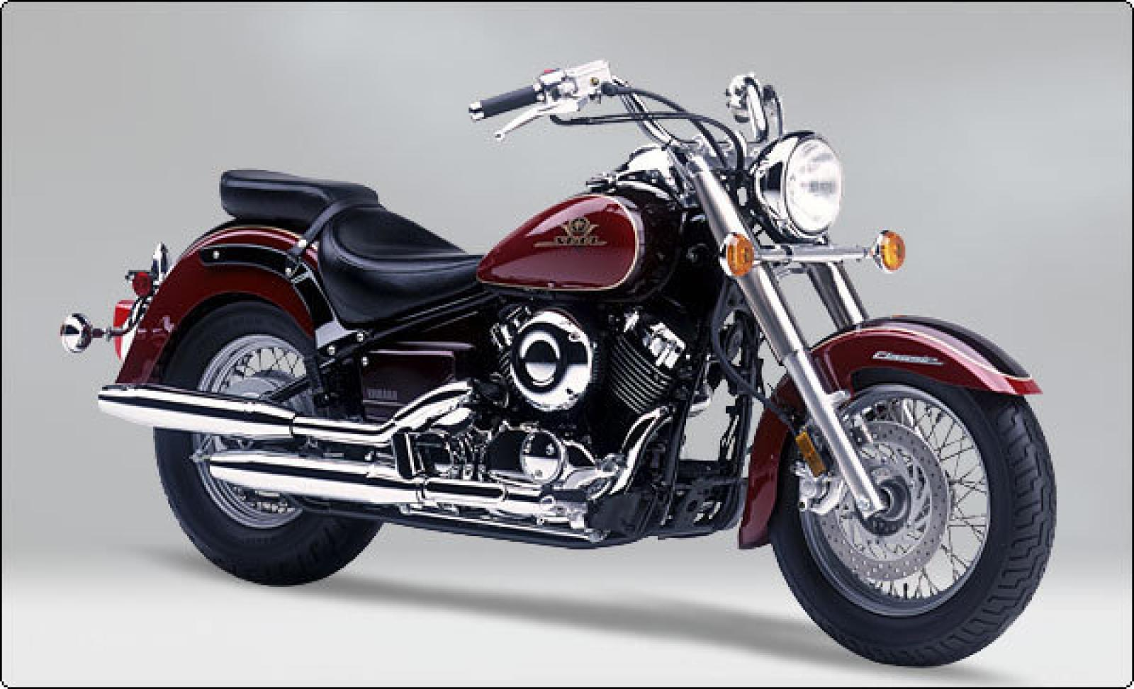hight resolution of  yamaha v star 1100 custom 2008 5 28 2008 yamaha vstar 1100 manual 111137