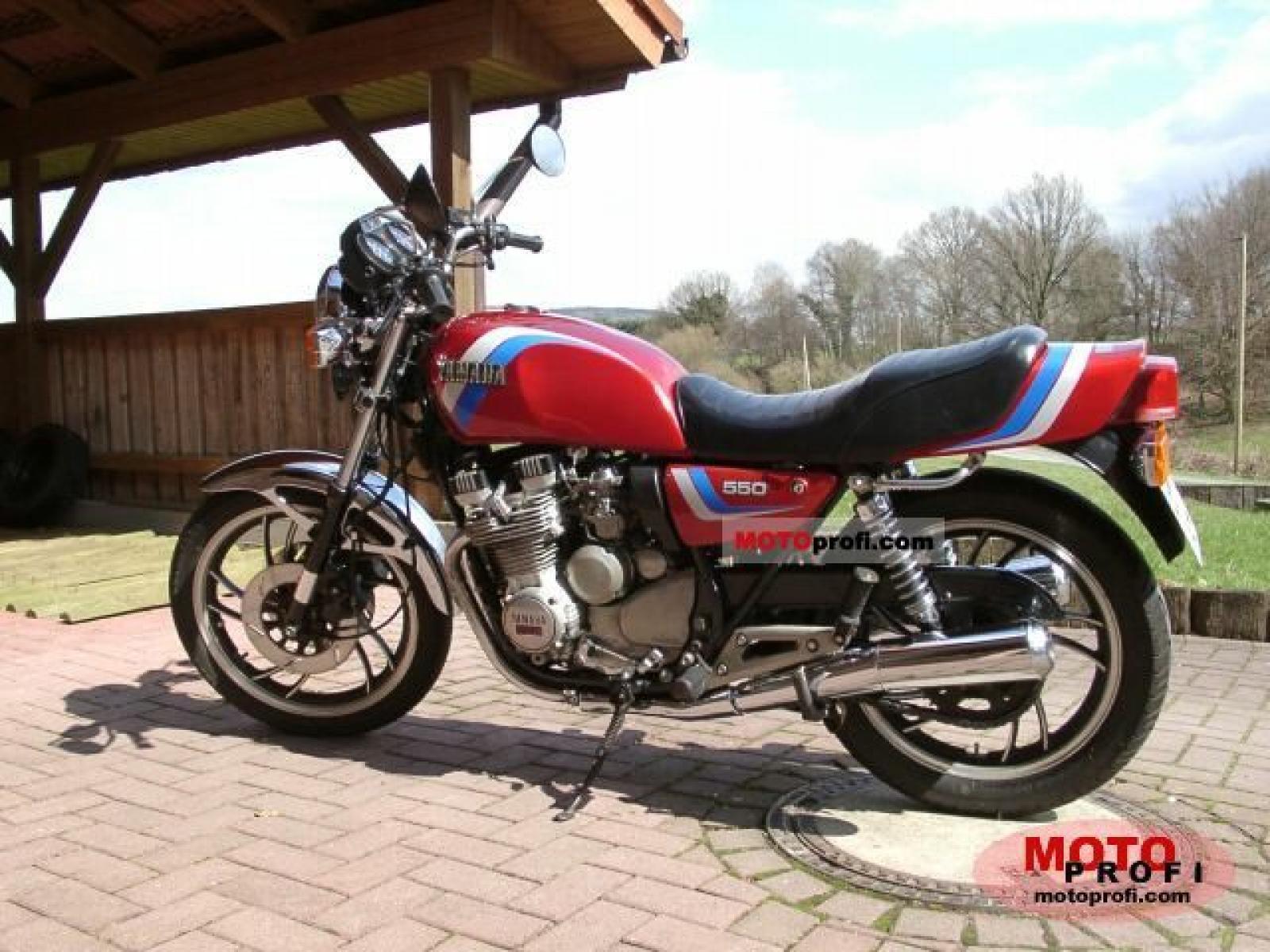 hight resolution of 1981 yamaha xj 550 h motozombdrivecom yamaha xj 550 h 1981 3 1981 yamaha xj 550 yamaha xz 550 wiring schematic
