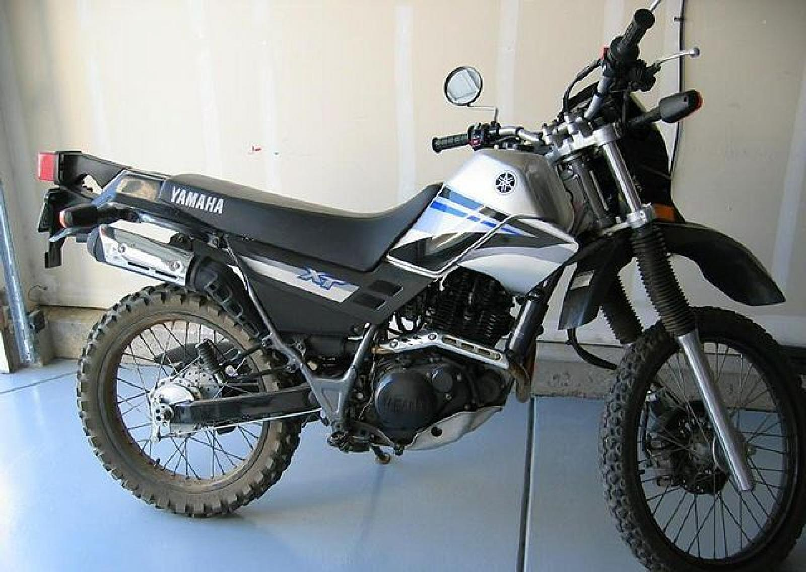 hight resolution of 800 1024 1280 1600 origin yamaha xt 225