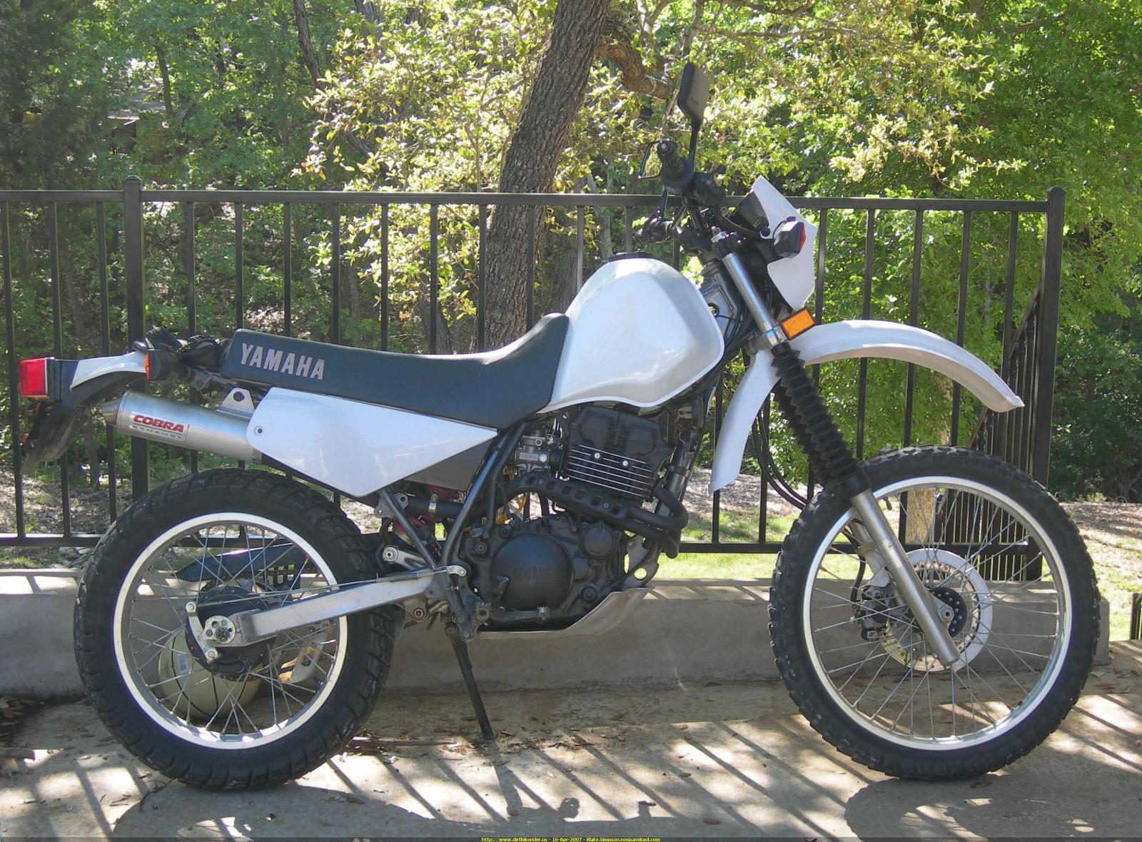 1988 yamaha moto 4 350 wiring diagram diagramming sentences worksheets 5th grade xt zombdrive com