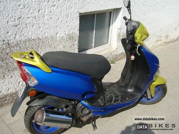 Wiring Diagram Yamaha Aerox Further Hyosung Scooter Wiring Diagram