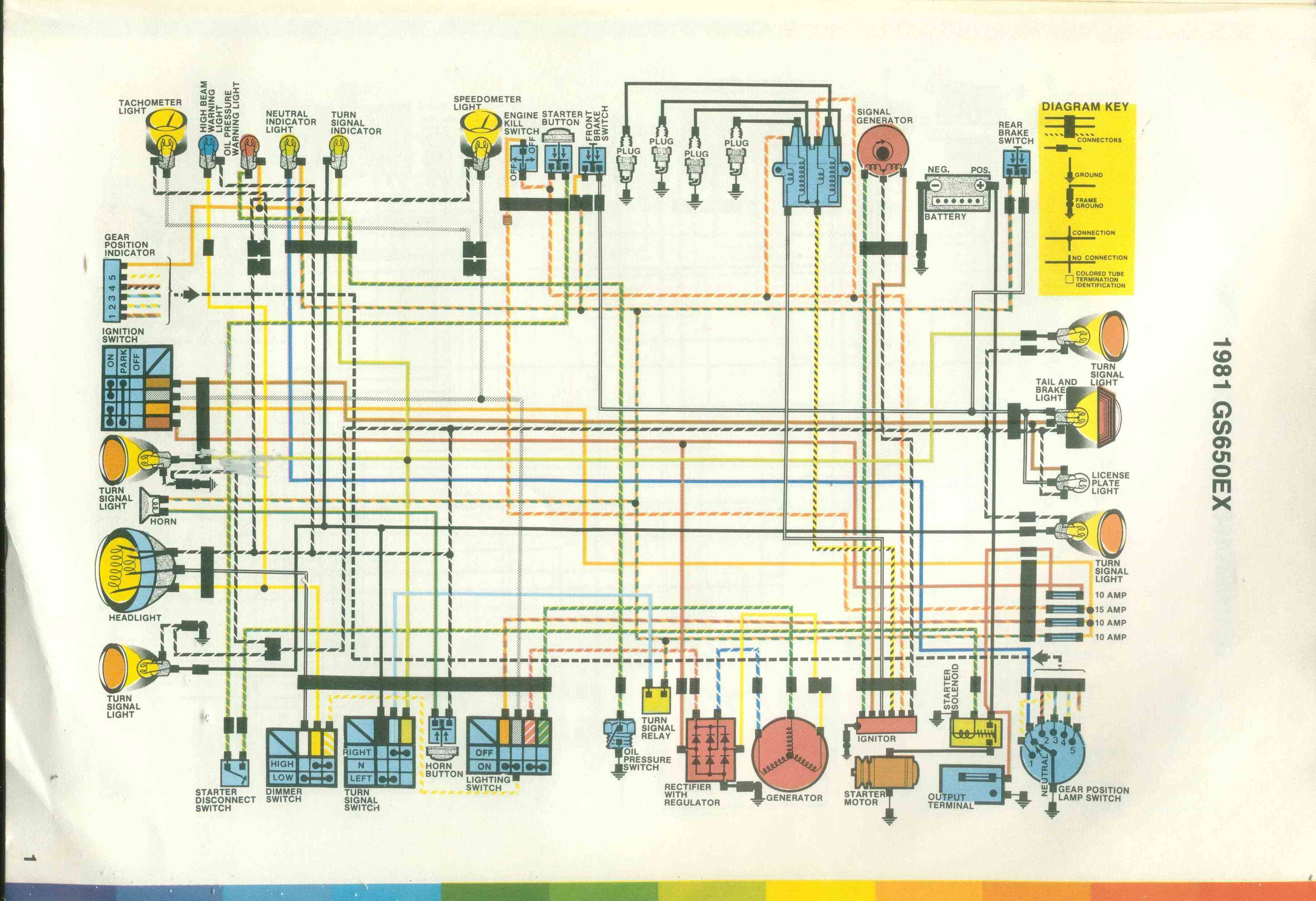 Suzuki Swift 2007 Wiring Diagram likewise Wire Radio Without Harness In A Chevy Metro 99 furthermore 1992 Geo Tracker Stereo Wiring Diagram furthermore 2001 Camry Wiring Diagram in addition 1996 Geo Prizm Fuse Box Diagram. on geo metro stereo wiring diagram