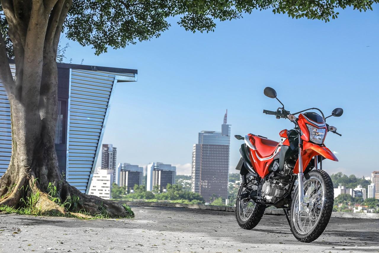 NXR-160-BROS-SPECIAL-EDITION_Honda