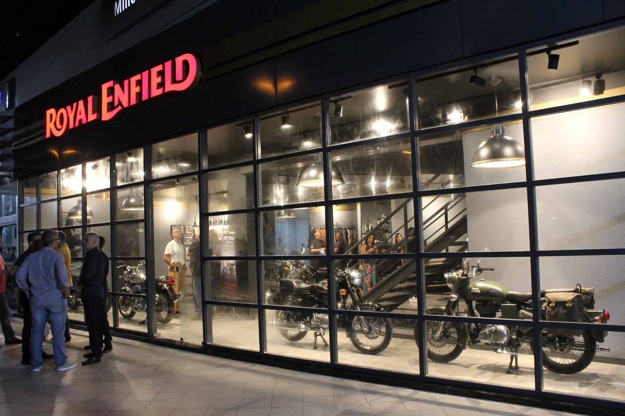 Nova-concessionaria-Royal-Enfield-rio-de-janeiro-revista-moto-adventure