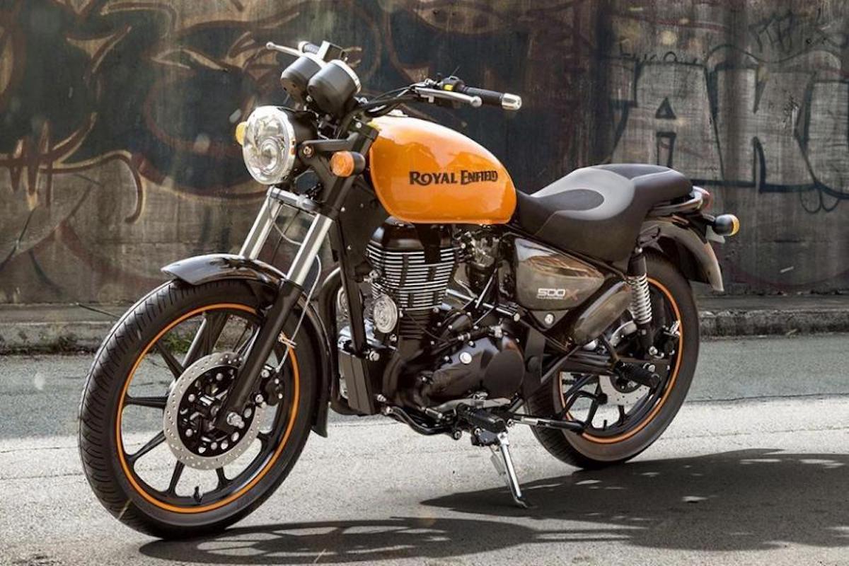 Royal-Enfield-Meteor-350-moto-adventure