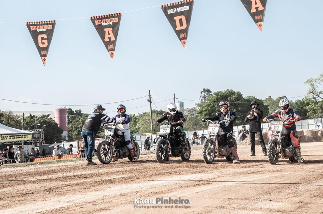liga-brasileira-de-flat-track-moto-adventure