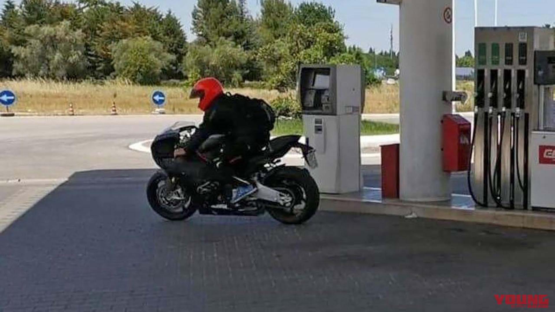 nova-bimota-kb4-foi-flagrada-durante-abastecimento-na-italia-moto-adventure