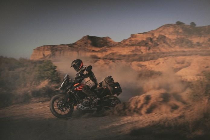 KTM-390-Adventure-moto-motociclismo-duke-off-roda-moto-trail (8)