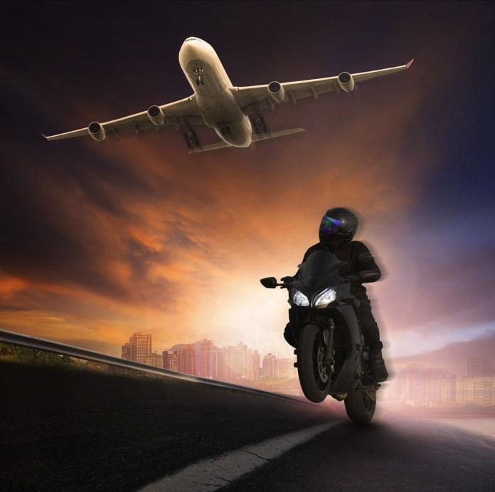 turismo-em-duas-rodas-melbourne-em-breve-estaremos-juntos