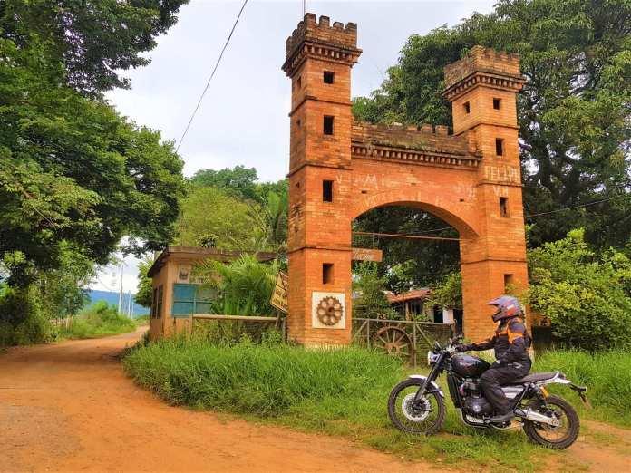 araiçoiaba-morro-aventura-motociclismo-mototurismo-aventura