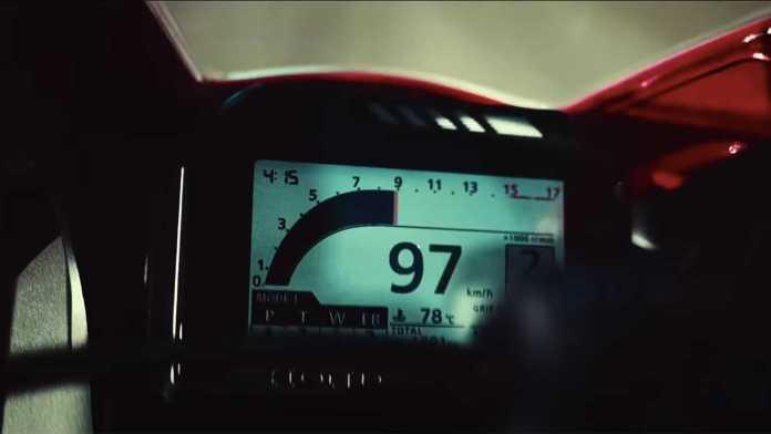 Vídeo-Honda-CBR-600RR-2020-moto-adventure