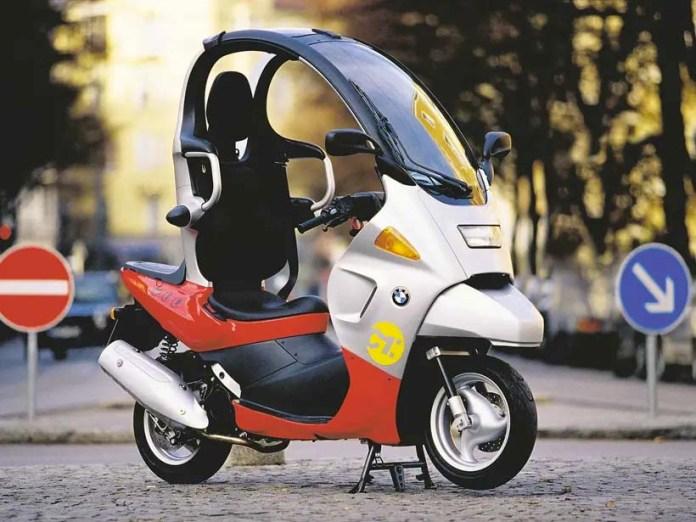 bmw-c1-2001-moto-adventure