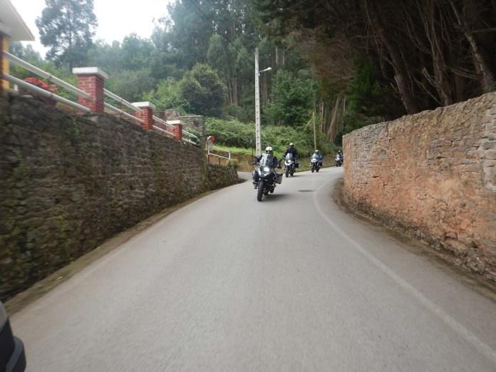 viagem-do-leitor-parte-2-península-ibérica-eiga-junior-moto-adventure-237