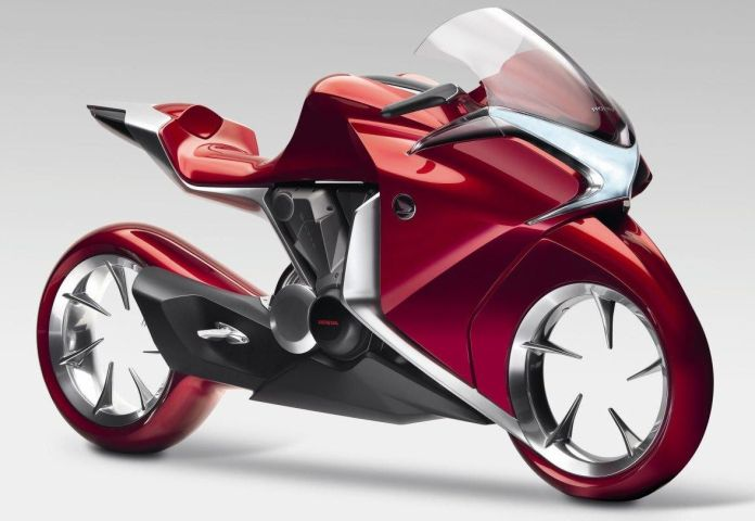 honda-v4-concept-moto-adventure