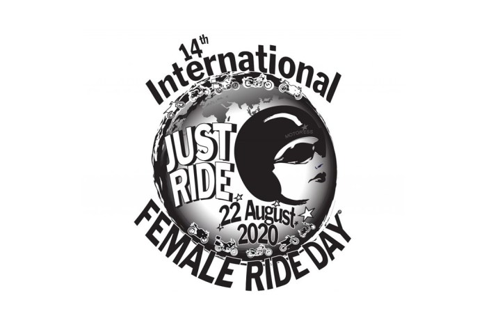 international-female-ride-day-moto-adventure-brasil