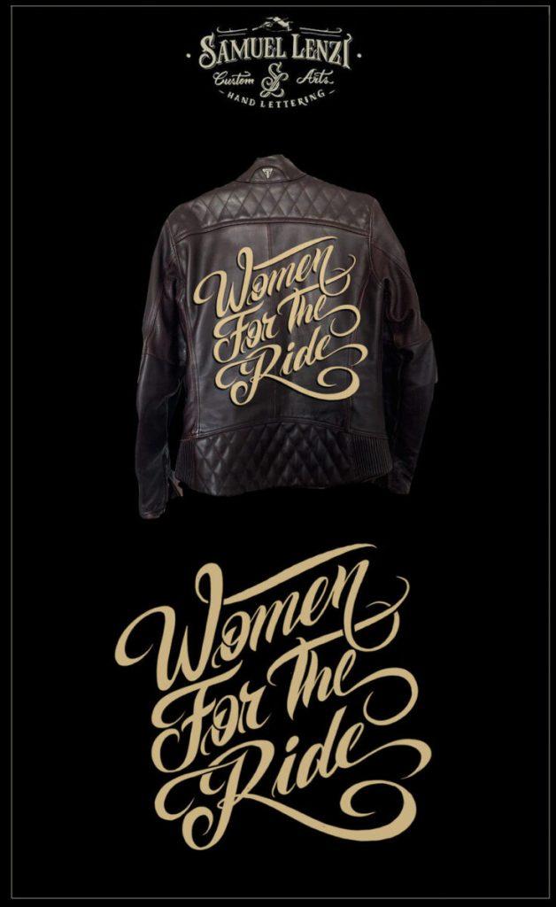 triumph-women-for-the-ride