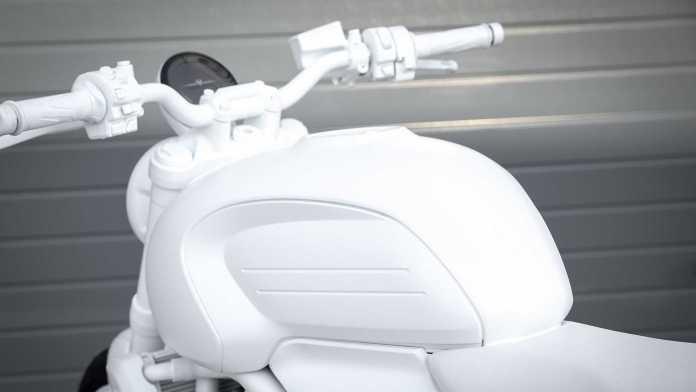 triumph-trident-protótipo-moto-adventure
