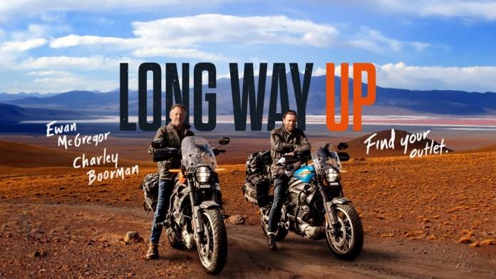 Long-way-up-ewan-mc-gregor-charley-boorman-moto-adventure