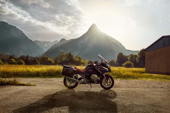 bmwmotorrad-brasil-lança-r-1250-rt-moto-adventure