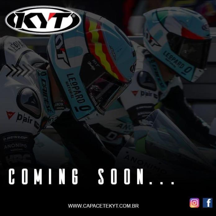 capacetes-kyt-chegam-ao-brasil-moto-adventure