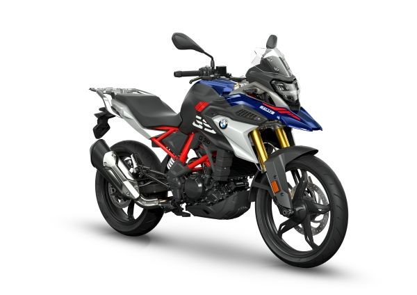 bmw-g-31o-gs-2021-moto-adventure1