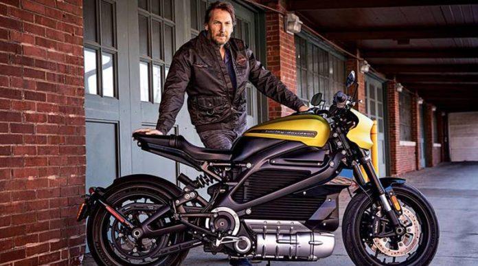 Harley-Davidson-desmente-boatos-e-garante-vai-continuar-no-Brasil