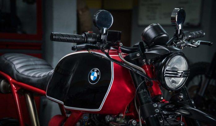 Customização-BMW-F-650-1994-Lista-de-Transformações