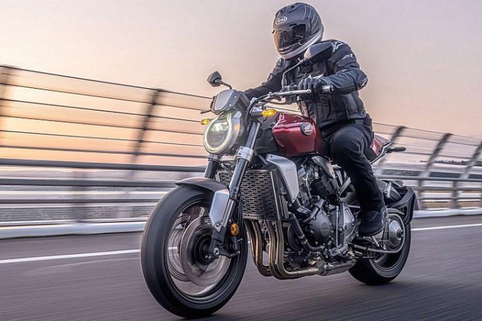 Honda-CB-1000R-2021-é-lançada-lá-fora