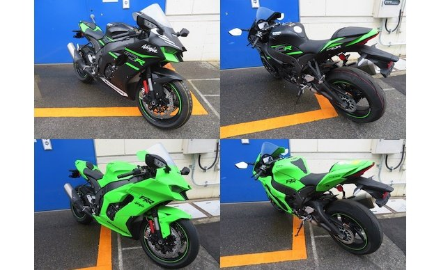 Kawasaki-ZX-10RR-2021-aparece-em-teste-do-Mundial-de-Superbike