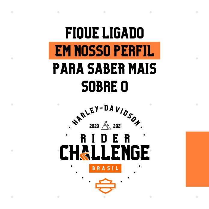 Harley-Davidson-do-Brasil-realiza-o-projeto-Rider-Challenge
