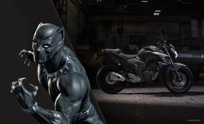 yamaha-fazer-250-pantera-negra-moto-adventure