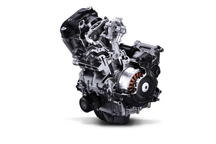 Honda-CBR-250RR-ela-daria-certo-aqui
